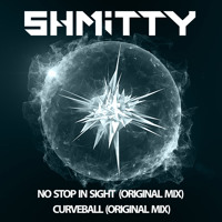 No Stop In Sight (Original Mix) [Free Download]