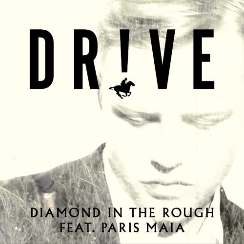 'Diamond In The Rough' Original Mix