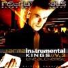 J. Armz- Instrumentals King Vol. 3: Alchemist Pt. 1 (2004)