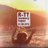 R - TT -  Memory Tapes