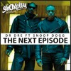 The Next Episode (shOXcity Bootleg) [FREE D/LOAD]
