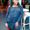 Trans Africa Radio 02 Sept Mix - NkeleTheDJ