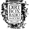 DJ Trace Dirtbox Radio 2015.08.30
