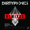 Dirtyphonics - Since You've Been Gone feat. Matt Rose (Infuze Remix)
