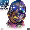 Gucci Mane - No Problems ft. Rich Homie Quan & PeeWee LongWay (DigitalDripped.com)