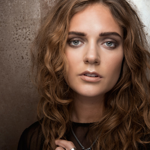 Mike Rovin - Interview Wth Tove Lo