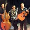 Bobby Ingano Trio @ Dot's 8-24-15 Pt.1