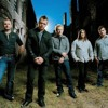 Mike Rovin - Interview with 3 Doors Down