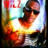 Nipaseko - Kaladoshas  New Zambian Music Video 2015 Latest  DJ Erycom  Www.MusicZambia.com