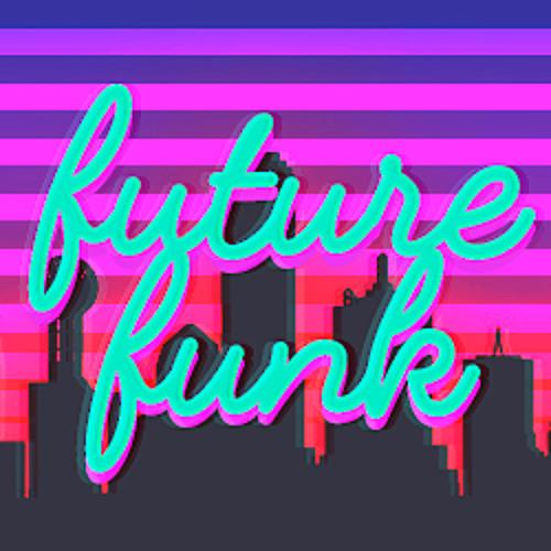 future funk starter kit by tomi tomi niemi free