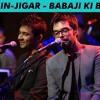 Sachin - Jigar - MTV Unplugged Season 4 - 'Babaji Ki Booti'