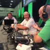 John Daly describes his collapse & hospitalization at Deerfield Country Club