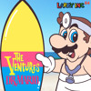 Dr. Mario - Fever- In the style of