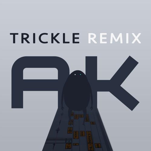 Mr. Bill - Trickle (AK remix)