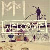 Fort Minor - Welcome (mix by Dmitry Zemtsov)