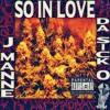So In Love prod. Sick O