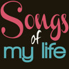 THE SONG OF MY LIFE ( Nora Aunor ) with lyrics