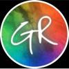 Los Golden Rocket - Por Hoy (Audio) _ Tema Nuevo 2015 - AUDIO - MP3.mp3