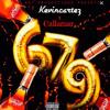 Fetty Wap 679 Remix Kevincartez x CaLLamar