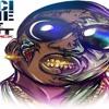 Gucci Mane  No Problems Ft. Rich Homie Quan & Peewee Longway