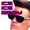 Vanilla Ice - Ice Ice Baby (Minardo Bootleg) FREE DL