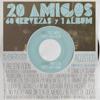 12 El Hombre Del Piano (versión De Ana Belén)