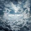 High Times - Rayjah45 (prod. by Stay Nice) *FREE DOWNLOAD*