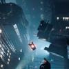 Blade Runner Movie Theme Cover