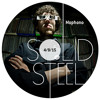 Download Solid Steel Radio Show 4/9/2015 Hour 1 - Mophono Mp3