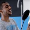 Malo Al Gamar (Acapella) - Mazin Hamid | مالو القمر (أكابيلا) - مازن حامد