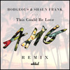 Borgeous & Shaun Frank - This Could Be Love (AHG Remix)| Free Download = Buy