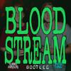 Bloodstream (Tommy Hanson & Jamie Hall bootleg) - Ed Sheeran *FREE DOWNLOAD*