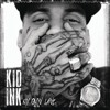 Kid Ink Main Chick Feat Chris Brown My Own Lane Mp3
