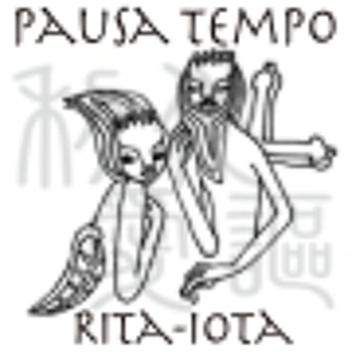 PausaTempo150920