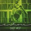 Ashorecast #37 - Carlos de Brito