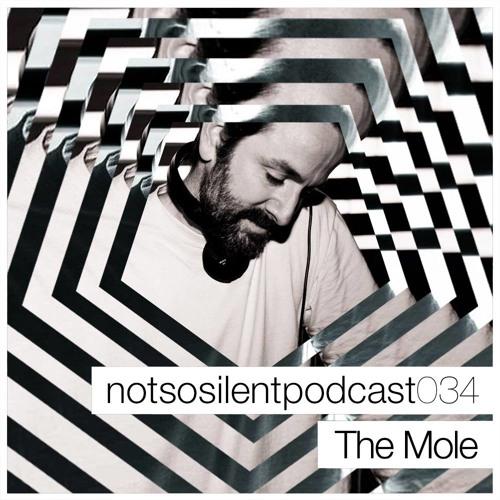 notsosilent034 - The Mole