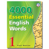 4000 Essential English Words 1- Track 20