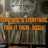 (VIDEO)Lauryn Hill 'everything Is Everything' & Nonchalant 'take It There' Juggle Re - Edit Juggle