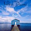 Haramiler - Mavi Duvar ( Acoustic Cover)