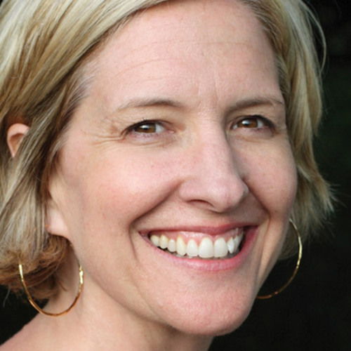 Brené Brown on male vulnerability and shame