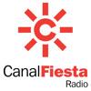 La hora en Canal Fiesta