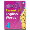 4000 Essential English Words 4 - Track 02