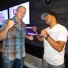 LISTEN: WWE Superstar Bret