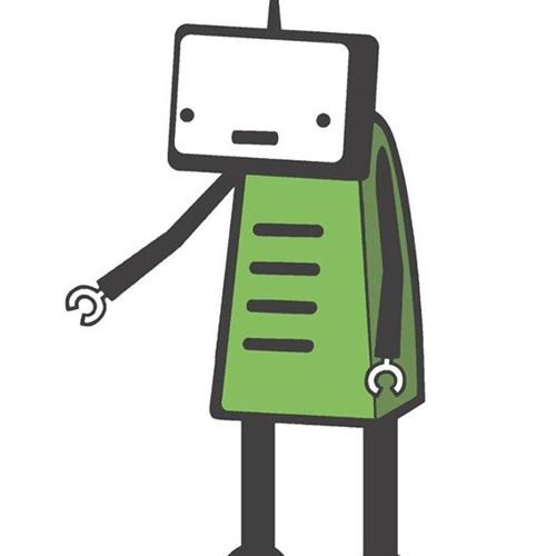 Bad Robots @ Werk 290815