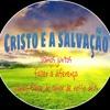 Cristo e a salvação - 1- Maior Trofeu -Fabiano França Forró Gospel cd novo 2014 2015 lançamento hinos louvor e som mp3 (made with Spreaker)