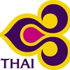 Thai Airways Contact Number – Toll free Customer Service Number, Email Id