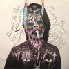 Portugal. The Man - The Woods