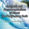 Integrals And Recommendations Of Al-Ghusl