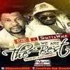 We Are The Best - Eze Ft Shatta Wale (Prod by Masta Garzy)