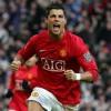 (Bima Tendou)Christiano Ronaldo Theme - Que Es La Vida